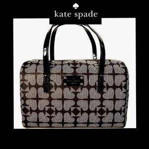 🌟 KS 2 PCS  ♠️ Kaleigh Ace Of Handbags Set 🌟